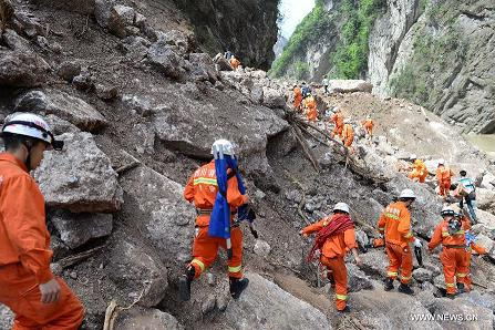 china EQ 20apr2013-xinhua