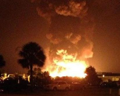blue-rhino-gas-explosion