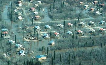 aniak flooding 2002