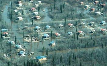 aniak flooding 2002