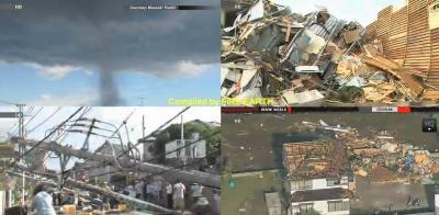 tokyo-tornado