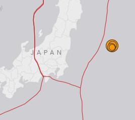 japan quake aftershocks 26oct13