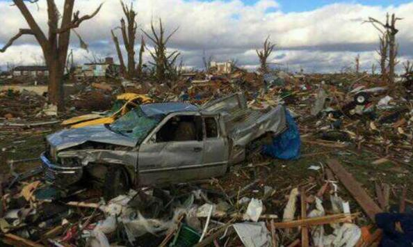 IL deadly storm 17nov13