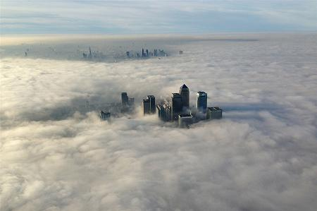 london fog 11dec 2011