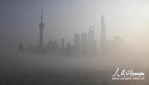 shanghai 5dec2013