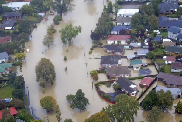 9794163 christchurch flooding -fairfaxNZ