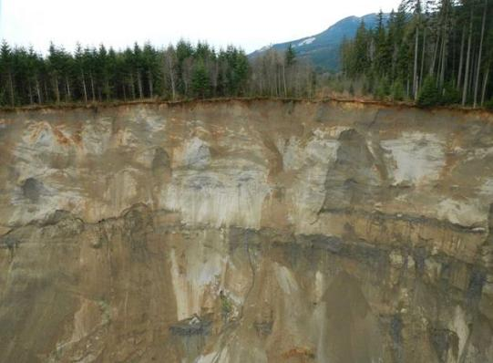 wash landslide snohomish county handout-small