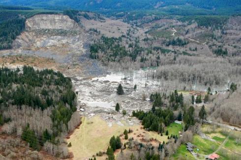 wash landslide WSDOT no1-small