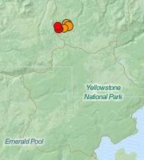 YNP quakes 30mar2014