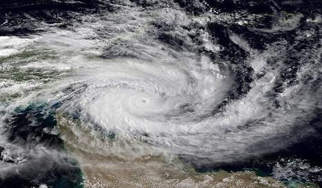 ita NOAA