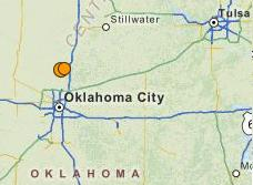 Oklahoma 20apr14