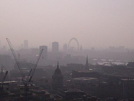 smog 150312_barbican-to-parliament-- clean air london