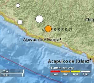 mexico quake 9may2014
