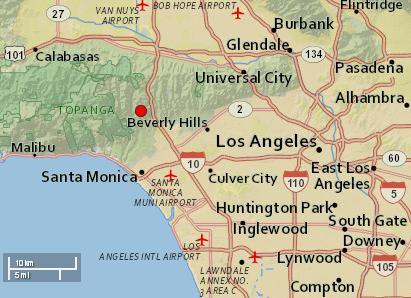 LA quake 2june2014