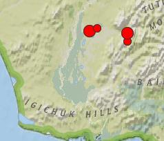 Noatak quakes 16jun2014