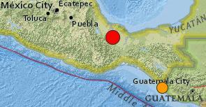 mex quake 29jul14