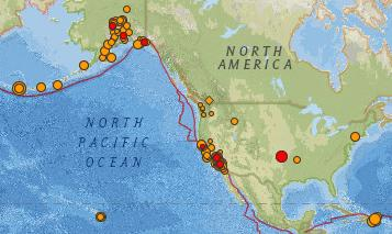 US quakes 6jul14
