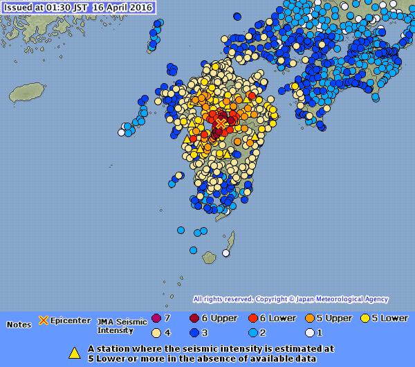Kyushu 7-1 JMA 20160416013006395-160125