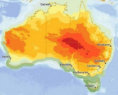 aus-temp-map-3-feb