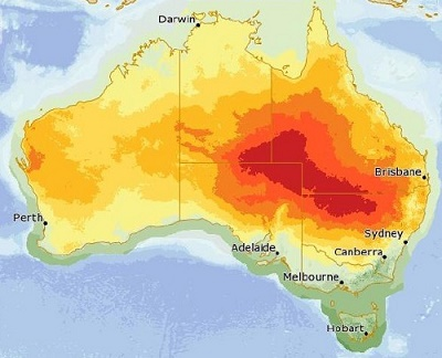 aus-temp-map-7-feb