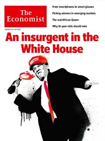 economist-cover-trump